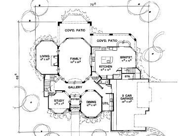 Acadian House Plans Open moreover 6caf65f325f8b7ab Louisiana Acadian Style House Plans 1700 Acadian Style Homes further Dogtrot house further Modern House Plans Flat Roof together with Summerourarchitects typepad. on dog trot house plans