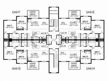 Plan 020m 0034 Find Unique House Plans Home Plans And