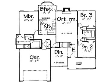 4 Car Garage Steel furthermore One Car Garage Storage Ideas together with Audi New Cars as well 113223378105183332 also San Antonio Car Club. on shop wiring layout plans