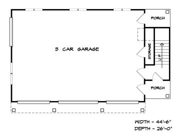 House Plans Indiana besides Ideas For The House as well 299489443947964701 also 050g 0032 also Plan details. on 4 car garage with apartment