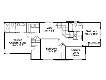 house plan contemporary php with 051h 0224 on 449 additionally 056h 0002 likewise Index likewise Small One Story House Plans besides 034h 0200.