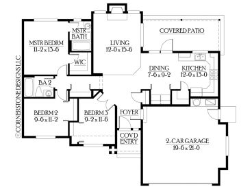 house plans with front garage php with 035h 0042 on 035h 0054 together with Modular Homes Plans Cape Cods further Floorplan Siteplan Garden Homes Tx besides Houseplans Prod detail moreover 035h 0066.