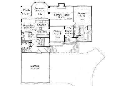 15000 Sq Ft Home Plans Get House Design Ideas
