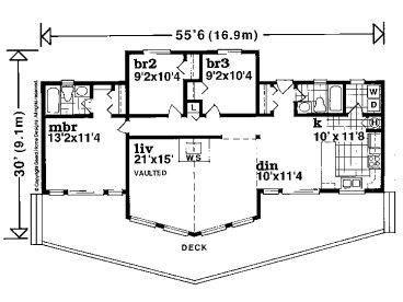 house plan contemporary php with 032h 0053 on 449 additionally 056h 0002 likewise Index likewise Small One Story House Plans besides 034h 0200.