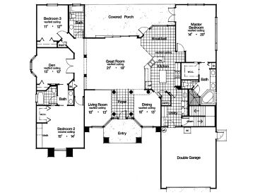 Multi unit townhouse floor plans get house design ideas for 4 unit townhouse plans
