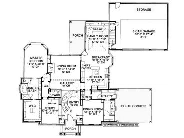 the nanny sheffield house floor plan house plans