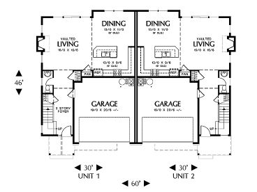 Jim Walters Homes House Plans Hot Girls Wallpaper
