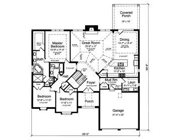 Best App To Draw Floor Plans Gurus Floor