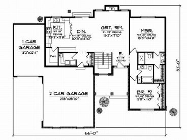 898913648473b506bdc5b2 Find My House Floor Plan on a house floor plan, my house foundation, my house view, my house map, my house layout, my house interior, grandma's house floor plan, my house front door, bb house floor plan,