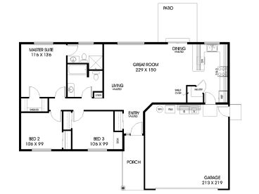 Leed Residential House Plans Popular House Plans And