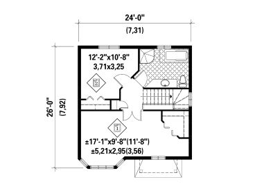 california modular homes floor plans best house design ideas architecture designs modular home prices shasta