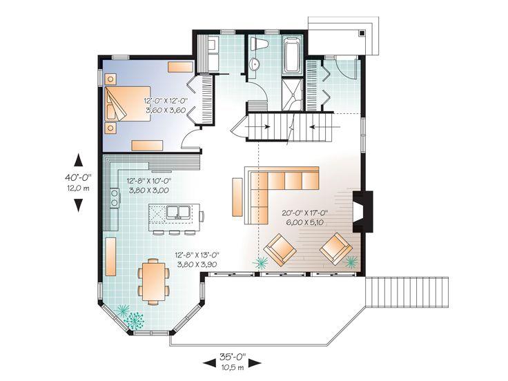 Everybody loves raymond house floor plan - Everybody loves raymond bedroom set ...
