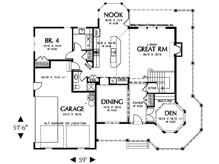 collections of arabic house designs and floor plans arabian house designs floor plans
