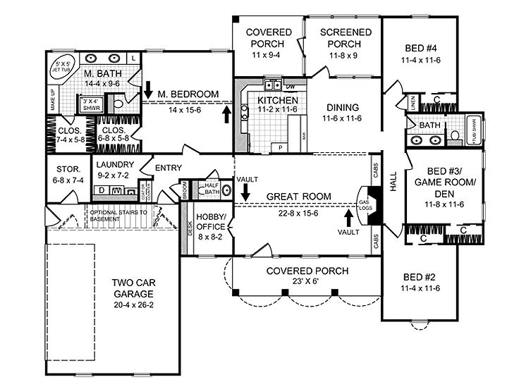 plan 001h 0076 find unique house plans home plans and