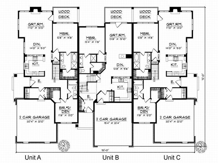 Plan 020m 0029 Find Unique House Plans Home Plans And