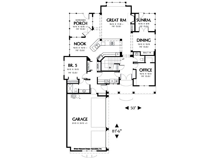 Plan 034h 0121 Find Unique House Plans Home Plans And Floor Plans At