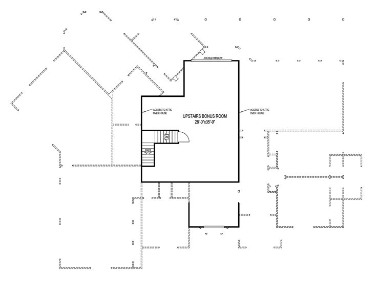 1800 Square Feet 4 Bedrooms 3 Bathroom Cottage House Plans 3 Garage 30439 moreover 930 Square Feet 2 Bedrooms 2 Bathroom Bungalow House Plans 0 Garage 36064 furthermore Stellar Group Stellar Jeevan Noida Residential Property in addition Buildingplans786 blogspot additionally 9000 Square Foot Mediterranean W Floor. on 56 000 mansion floor plans
