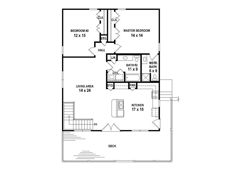 Apartment Barn Plans 25 Best Ideas About Barn Apartment Plans On Pinterest