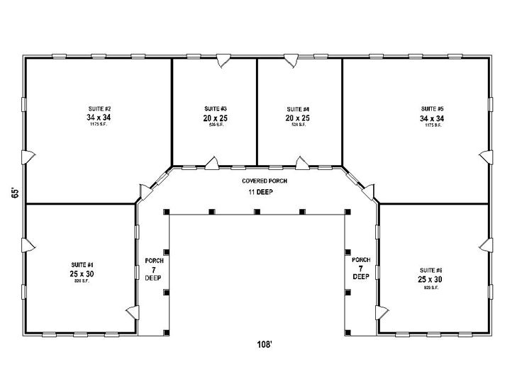 Home Design Blueprints Simpatico Homes Alamo Floor Plan