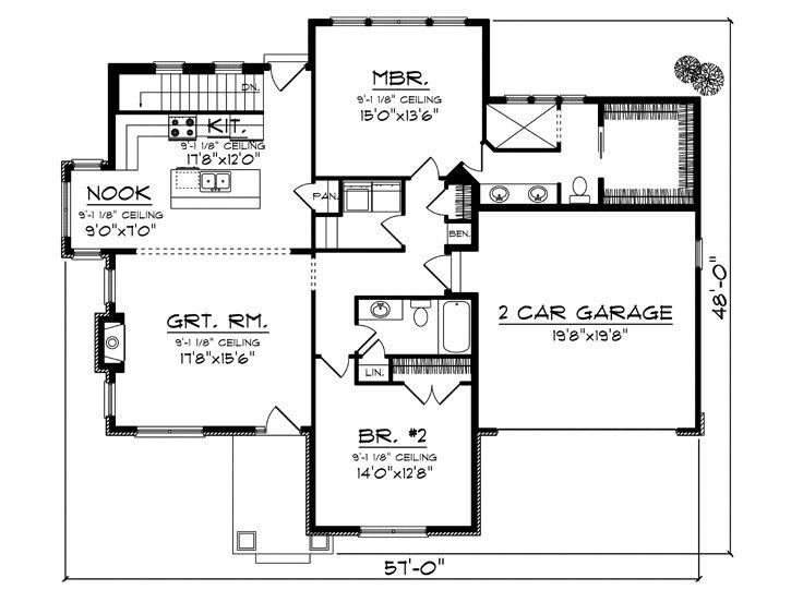 plan 020h-0360