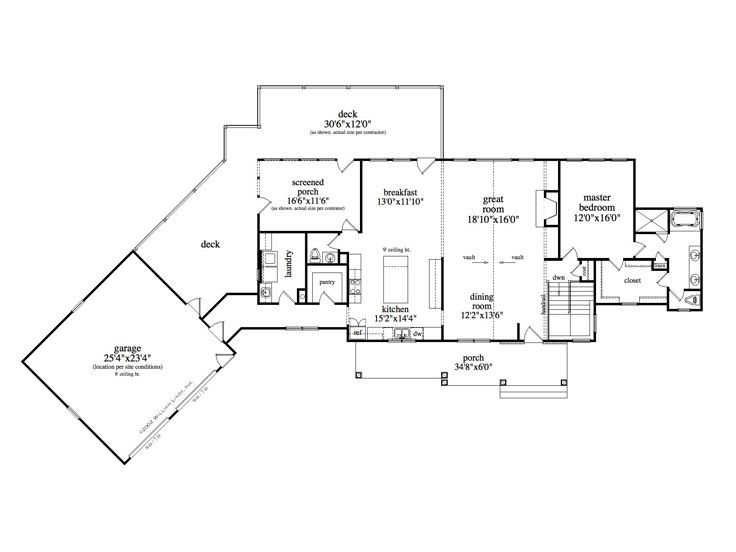 189037910050ec3dfc65a21  H Empty Nester House Plans on small house plans, open floor house plans, sloping lot house plans, empty nesters home plans, daylight basement house plans, vacation house plans, pole barn shop house plans, family house plans, retirement house plans, blank house plans, luxury house plans, empty nesters decor, ranch house plans, wheelchair accessible house plans, victorian house plans, active adult house plans, narrow lot house plans, u-shaped house design plans, modern stone house plans, empty nest house plans,