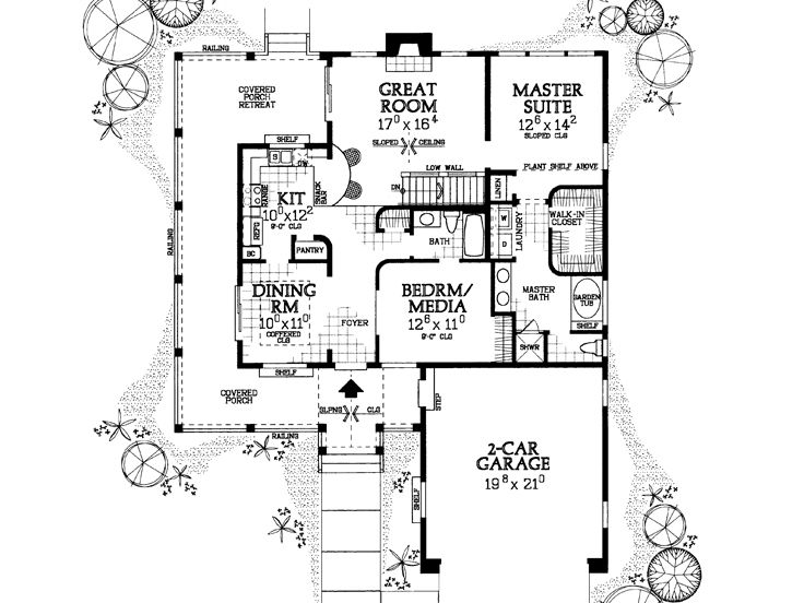 19356975424e0350a3e3579 Find My House Floor Plan on a house floor plan, my house foundation, my house view, my house map, my house layout, my house interior, grandma's house floor plan, my house front door, bb house floor plan,