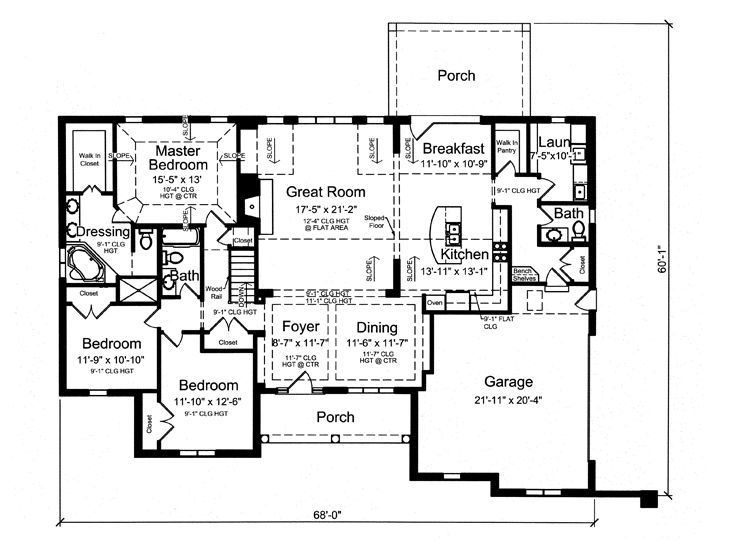 Home Open Floor House Plans Together With Large Mansion House Floor