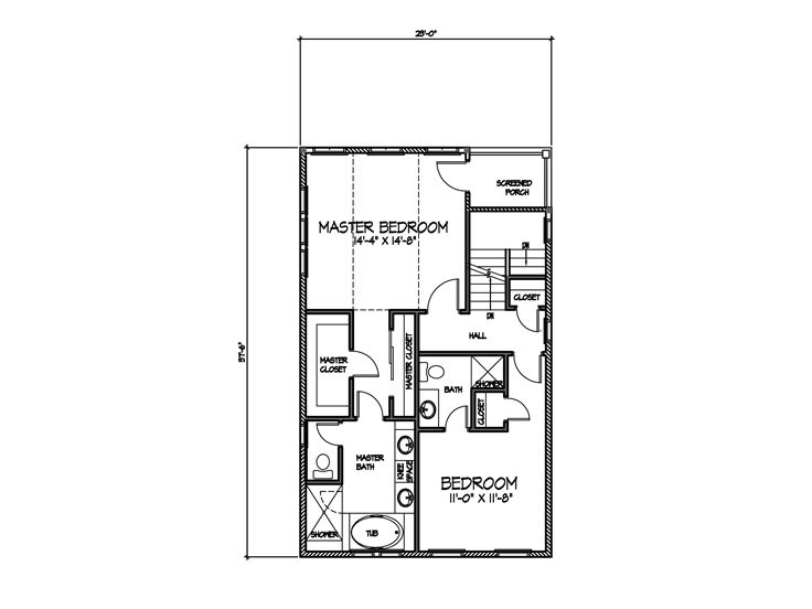 Awesome 9 Images Three Story Beach House Plans Home