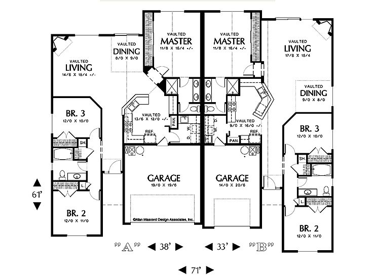 find floor plans for my house plan 034m 0015 find unique house plans home plans and floor plans at thehouseplanshop com 980