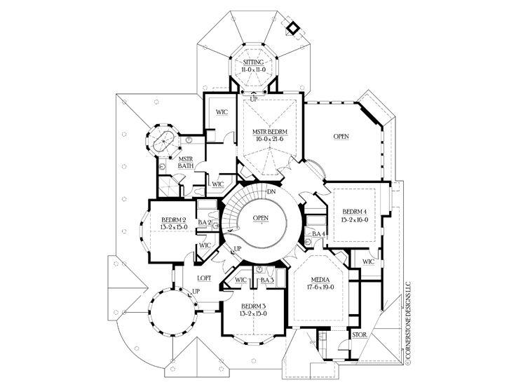 Plan 035h 0036