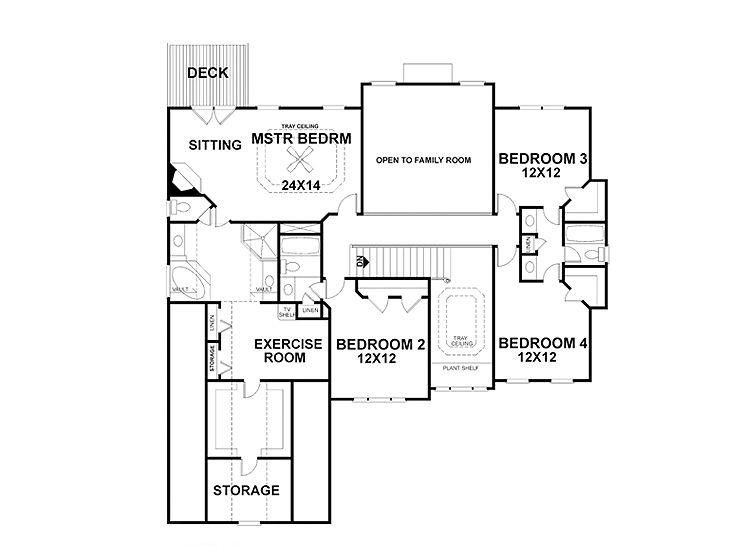 vacation home floor plans free trend home design and decor