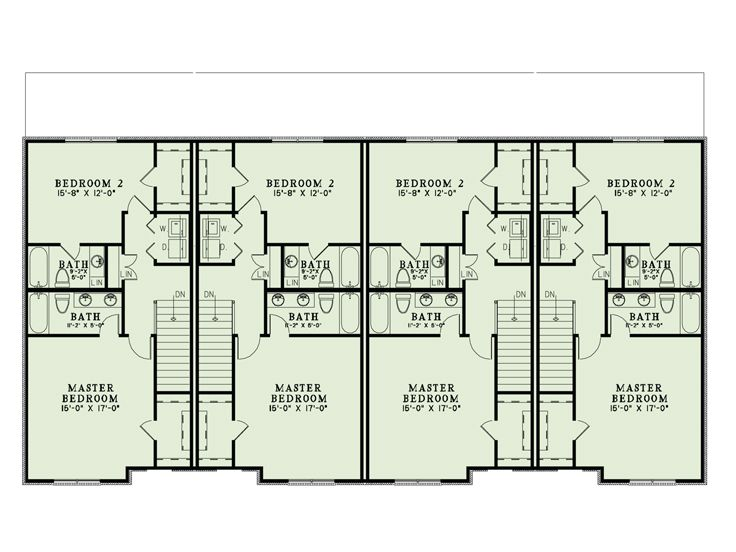 Plan 025m 0099 Find Unique House Plans Home Plans And