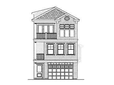 Three Story House Plans Extraordinary Fabulous Designing A