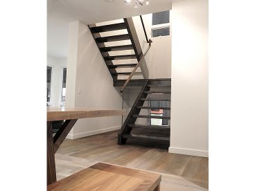 Staircase, 027H-0280