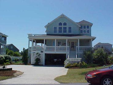 Innovative 2 Story Coastal Home Envision Inspiration