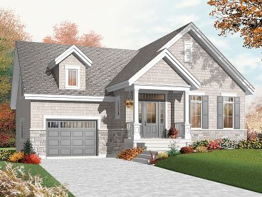 page 6 of 22 empty nester house plans the house plan shop results 81 96. Black Bedroom Furniture Sets. Home Design Ideas