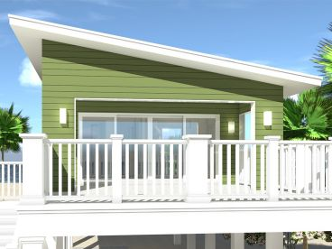 Beach House Plans & Coastal Home Plans | The House Plan Shop on barn garage with roof plans, under garage lighting, garage building plans, detached garage homes house plans, under garage homes, under garage garage, garage with apartment above plans, under garage side, cool house garage apartment plans, garage addition plans,