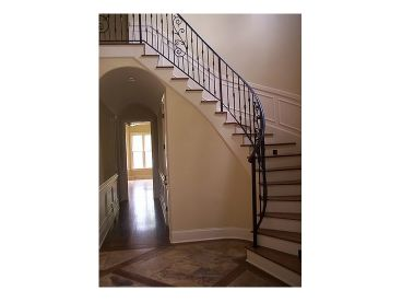 Staircase, 006H-0138