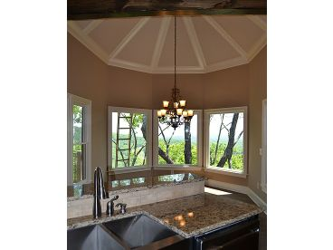 Breakfast Room Photo, 053H-0064