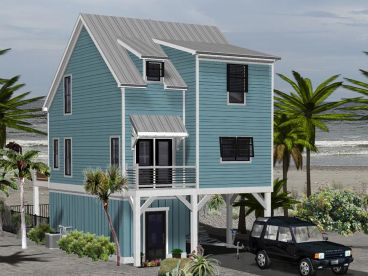 Beach House Plans & Coastal Home Plans | The House Plan Shop on raised mansion house plans, raised architecture, raised waterfront house plans, raised garage plans, raised small house plans, large one story house plans, shotgun house plans, raised creole cottage plans, home raised house plans, raised piling house plans, raised beach house plans, 32 x 60 house plans, raised floor house plans, coastal living beach cottage plans, raised river home plans, raised cottage style, waterfront cottage plans, raised acadian house plans, raised cottage wedding, raised cottage garden,