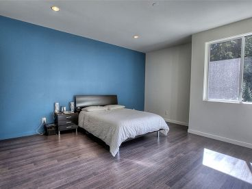 Bedroom 2 Photo, 035H-0146
