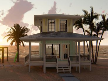 Beach House Plans & Coastal Home Plans | The House Plan Shop on raised garden plans, house on stilts plans, compact house plans, raised shed plans, tiny house plans, raised ranch, raised beach house, raised house floor plans, raised home, coastal stilt house plans, modern ranch house plans, desert style house plans, coastal raised house plans, raised cabin plans, raised southern house plans, raised wallpaper, raised deck plans, guest house plans, southern beach house plans, small building plans,