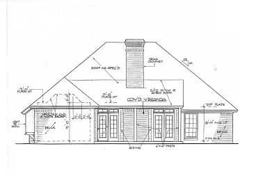 Small House Plans For Seniors Get House Design Ideas