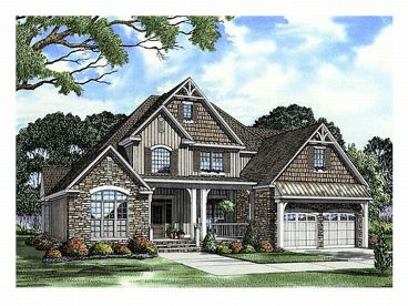 Plan 025h 0140 Find Unique House Plans Home Plans And