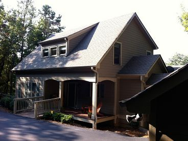 Mountain Home, 053H-0056
