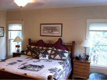 Bedroom Photo, 053H-0056