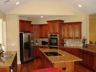 Kitchen Photo 3, 007H-0075