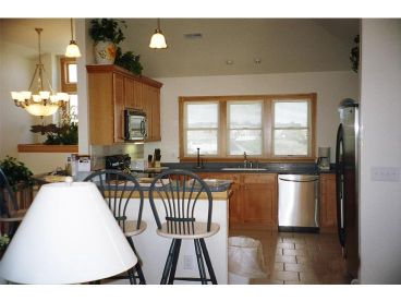 Kitchen Photo, 041H-0039