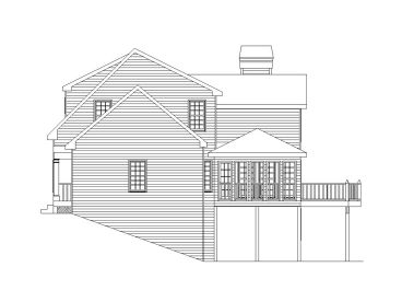 Right View, 053H-0056