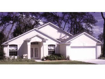 Sunbelt Home Photo, 043H-0036